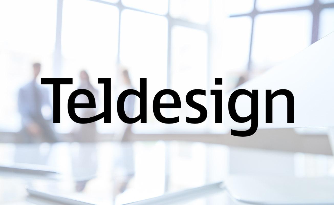 port-full-width 1305×800 Teldesign